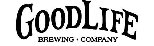 Goodlife Brewing Watermark