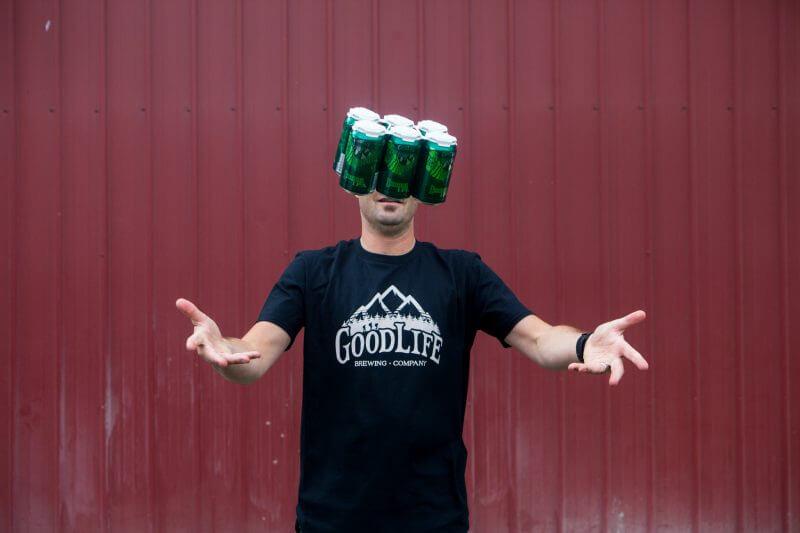GoodLife-Beer-20