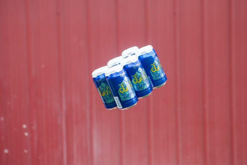 GoodLife-Beer-24