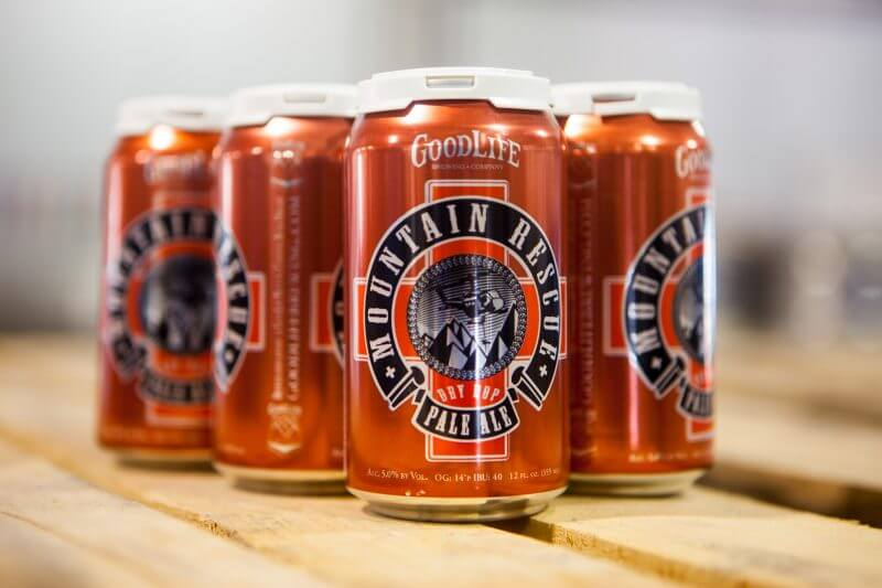 GoodLife-Beer-4