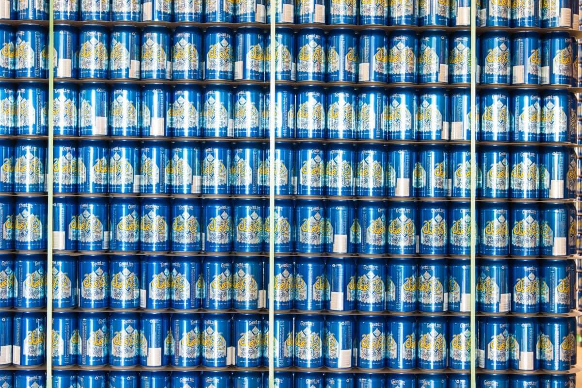 GoodLife-Bend-Brewery-35