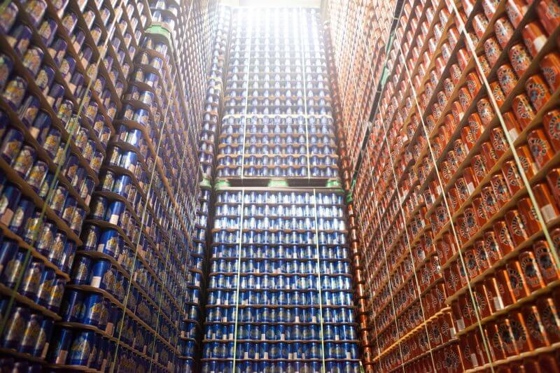 GoodLife-Bend-Brewery-49