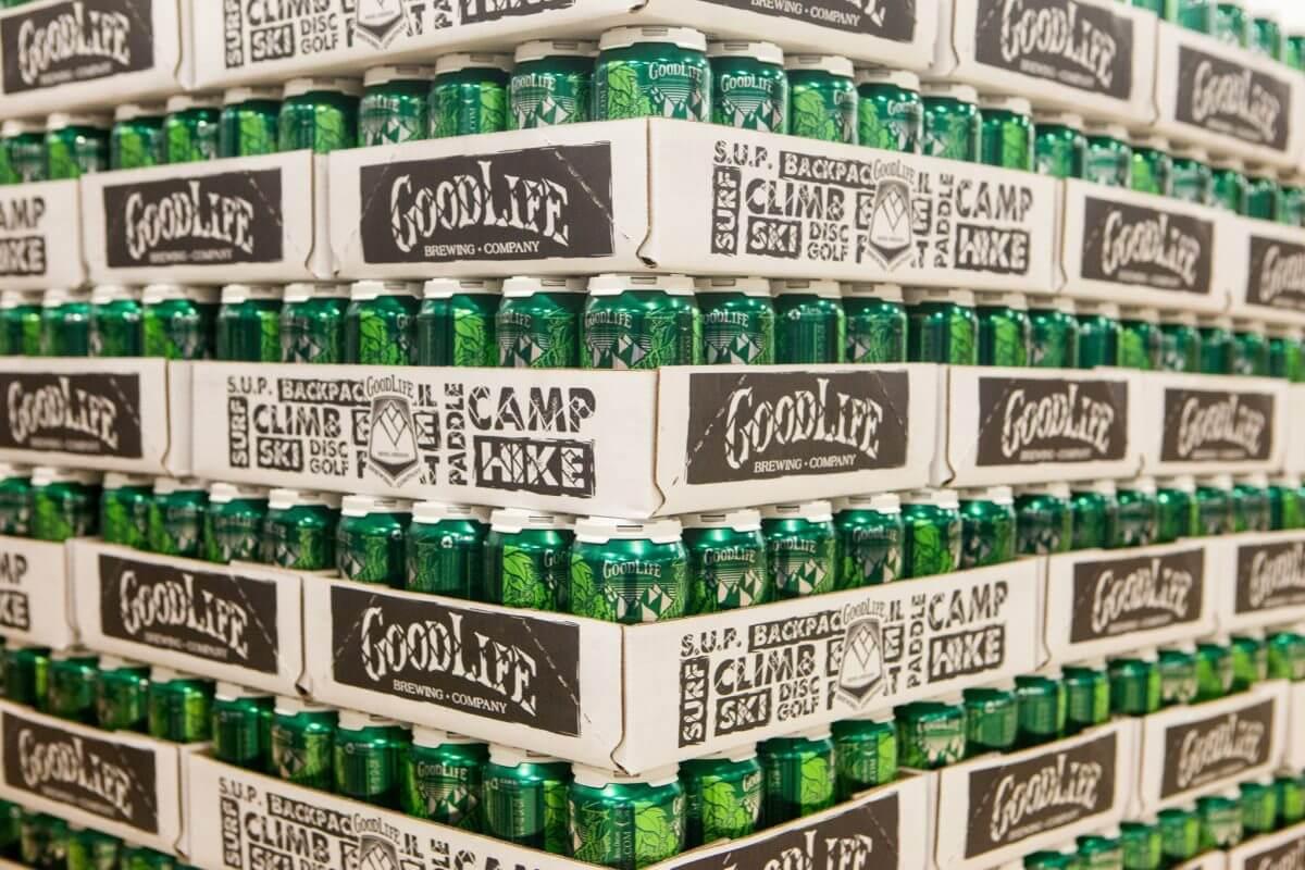 GoodLife-Bend-Brewery-53