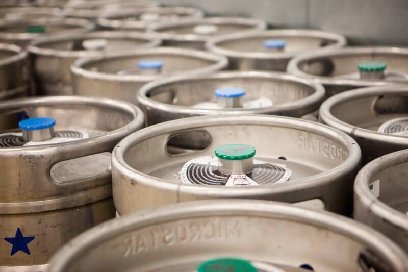 GoodLife-Bend-Brewery-89