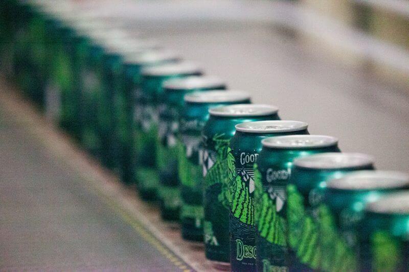 GoodLife-Bend-Oregon-Beer-130
