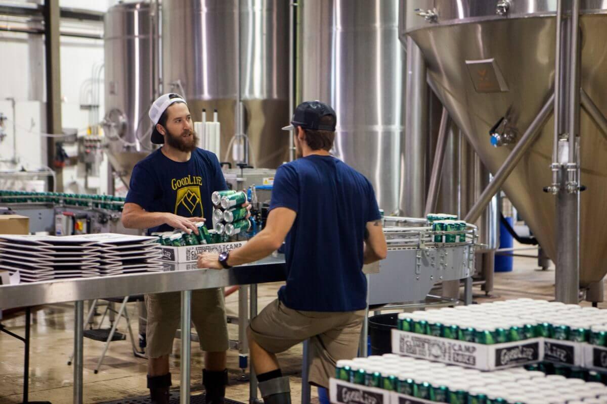 GoodLife-Bend-Oregon-Beer-134