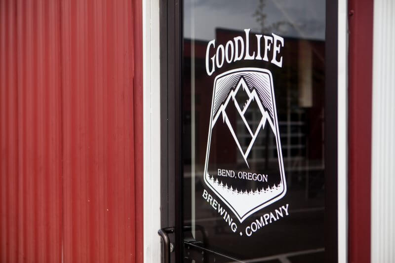 GoodLife-Bend-Restaurant-179