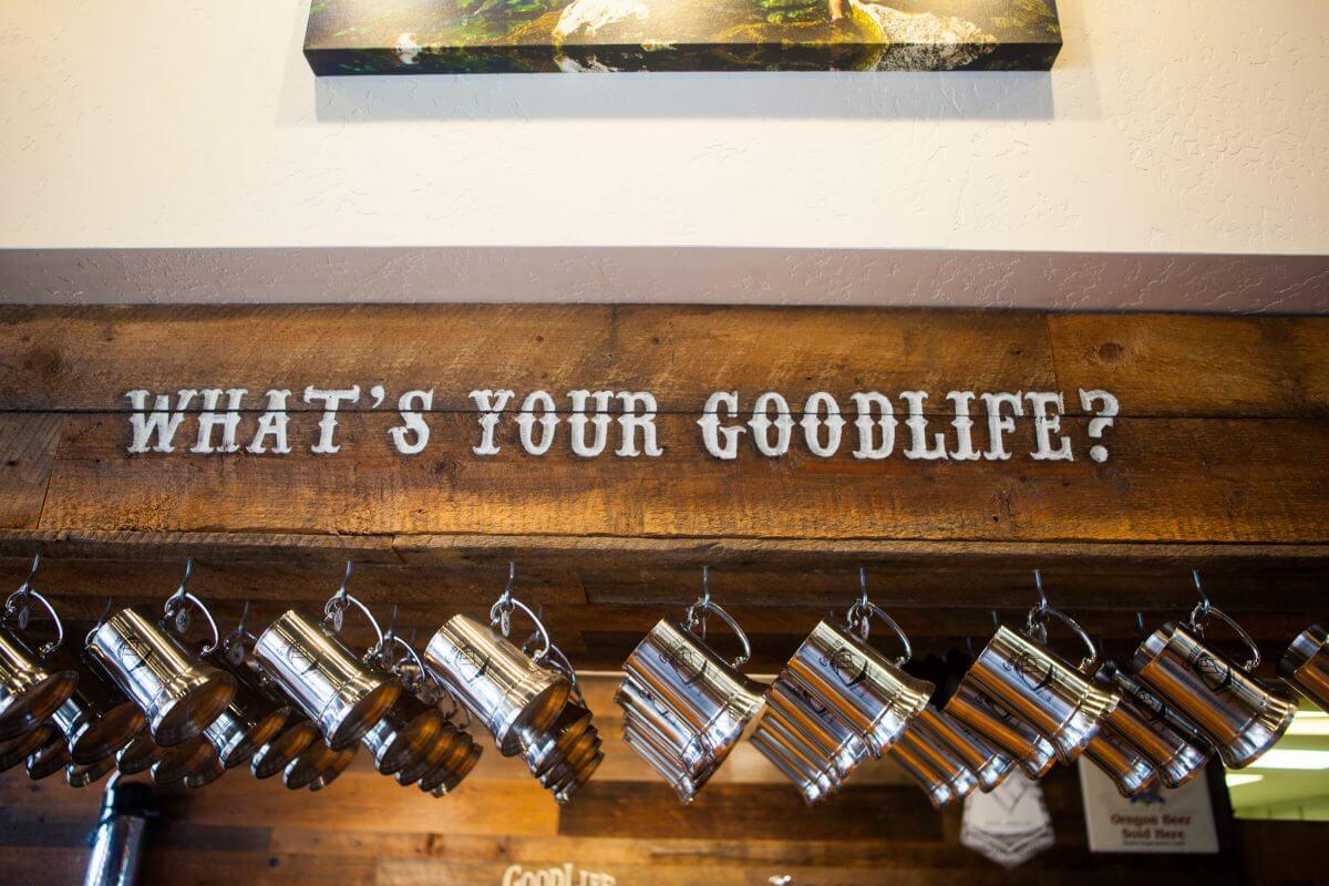 GoodLife-Bend-Restaurant-181