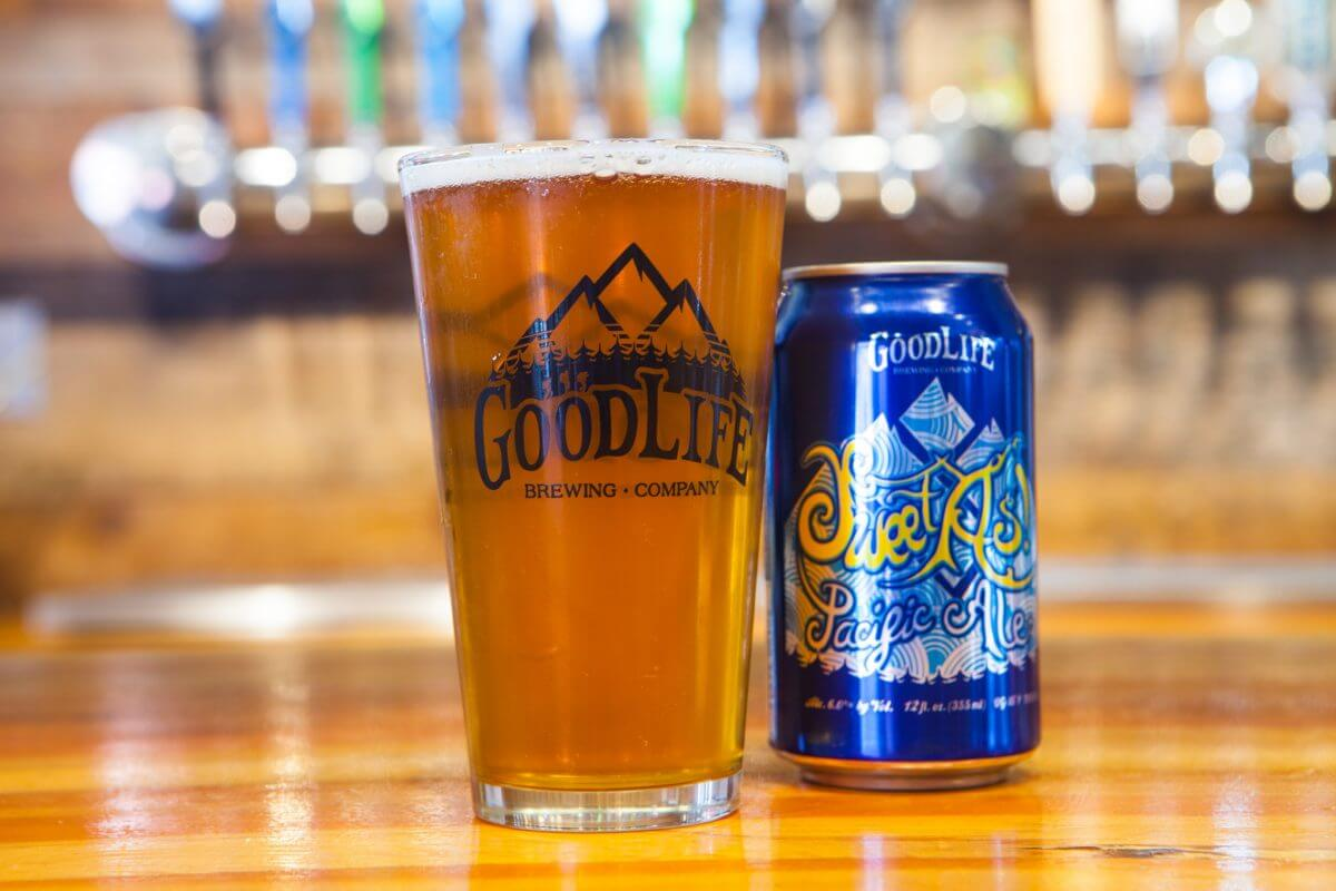 GoodLife-Bend-Restaurant-185