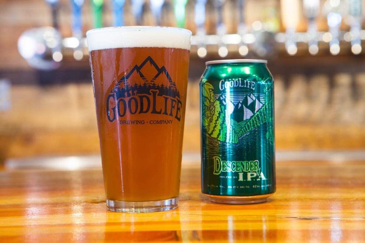 GoodLife-Bend-Restaurant-187