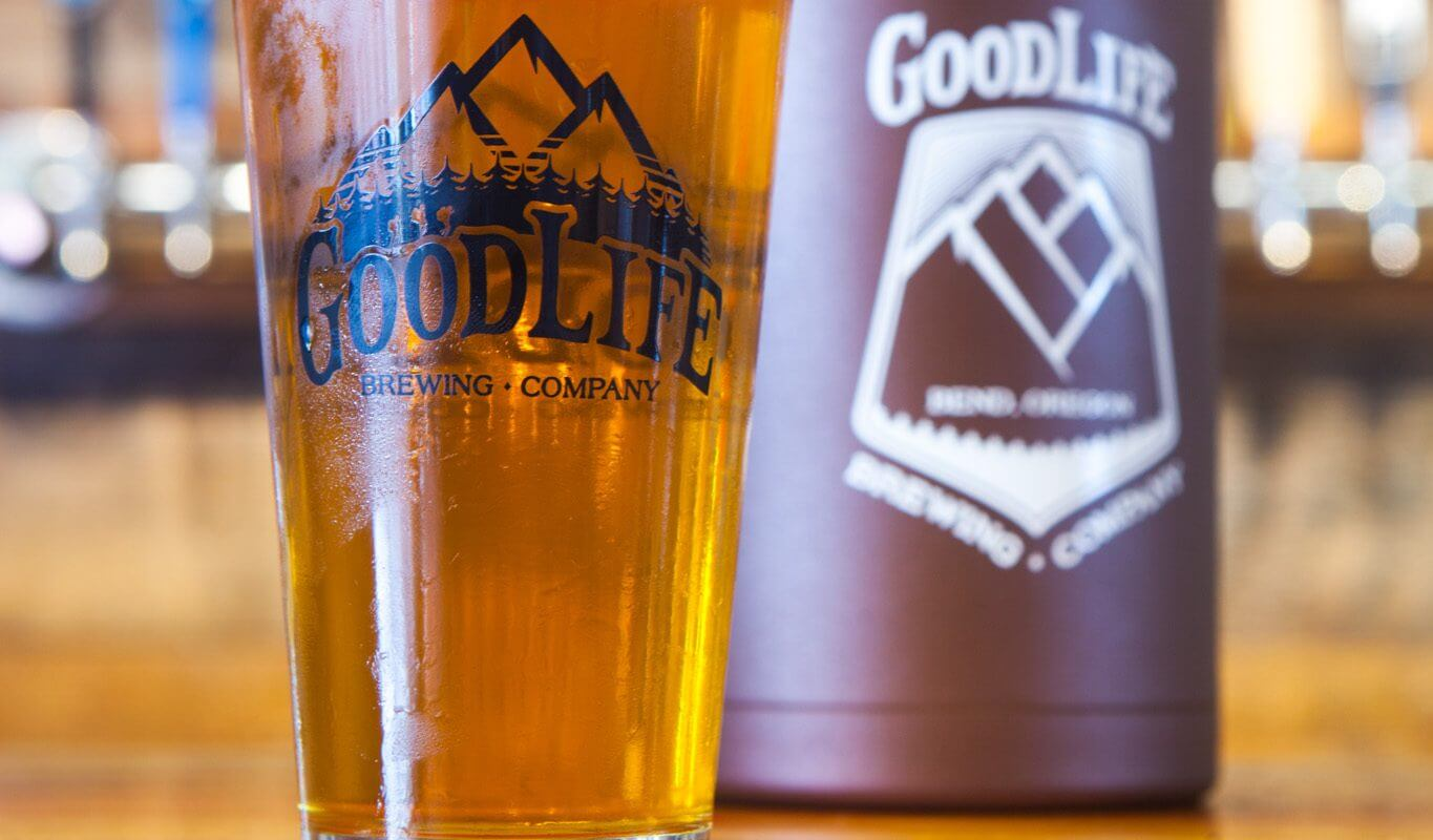 GoodLife-Bend-Restaurant-207