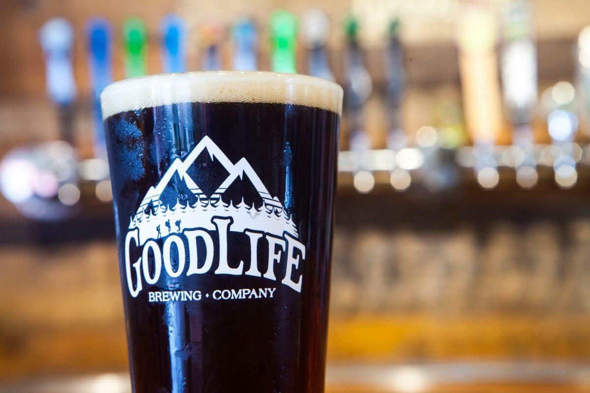 GoodLife-Bend-Restaurant-213
