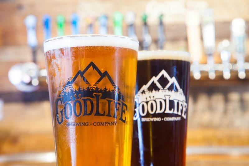 GoodLife-Bend-Restaurant-214