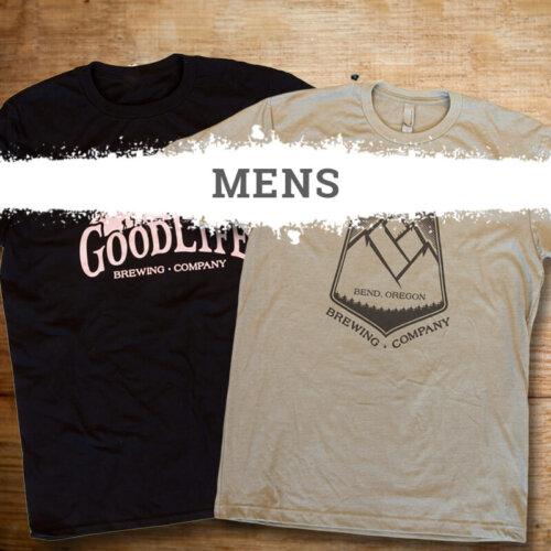 Mens Gear
