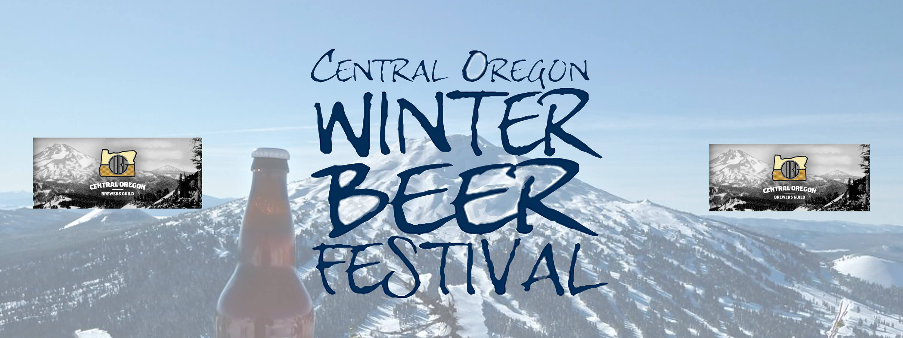Central-Oregon-Winter-Beer-Festival-banner