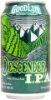 Descender-Single-Can-sm