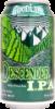 Descender-Single-Can-sm