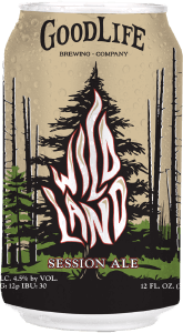 Wildland-beer-can-render-sm