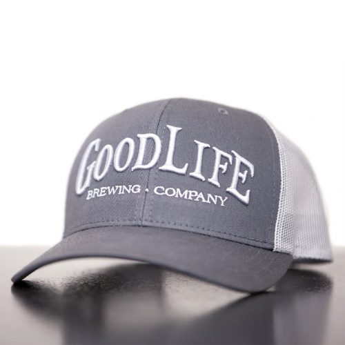 Curved-Trucker-Gray-1