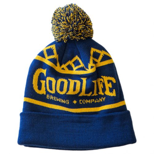 beanie-navy-and-gold