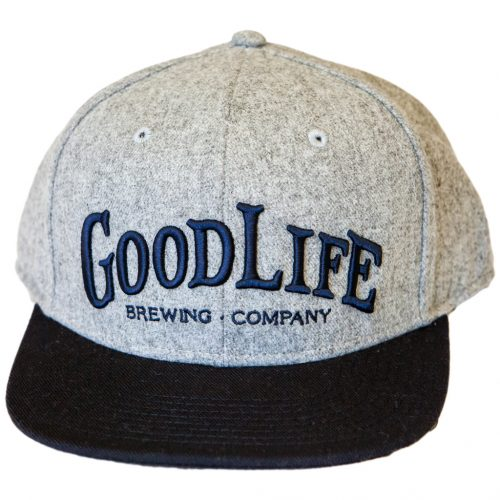 goodlife-wool-flatbill-hat-in-gray-and-navy