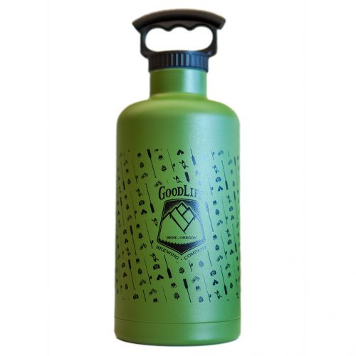 double-wall-vacuum-insulated-tank-growler-in-olive-green-1r2