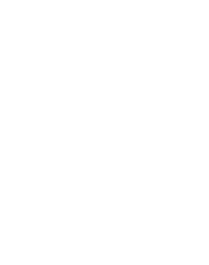 central-oregon-winter-beer-festival-logo-2016