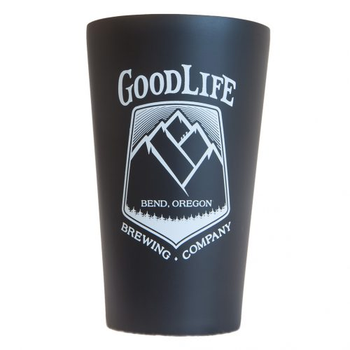 19oz-Stainless-Steel-Double-Wall-Cup-1