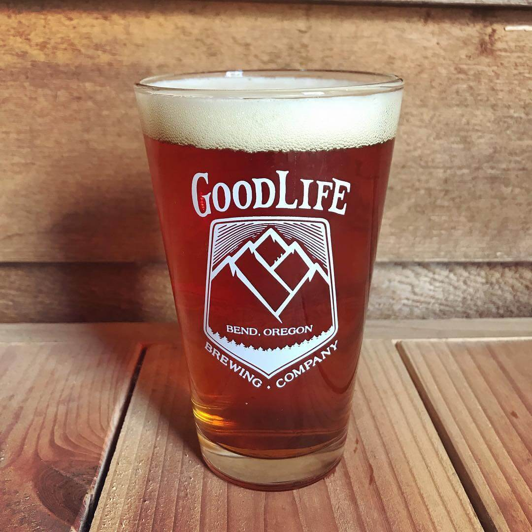Happy National Beer Day! #whatsyourgoodlife