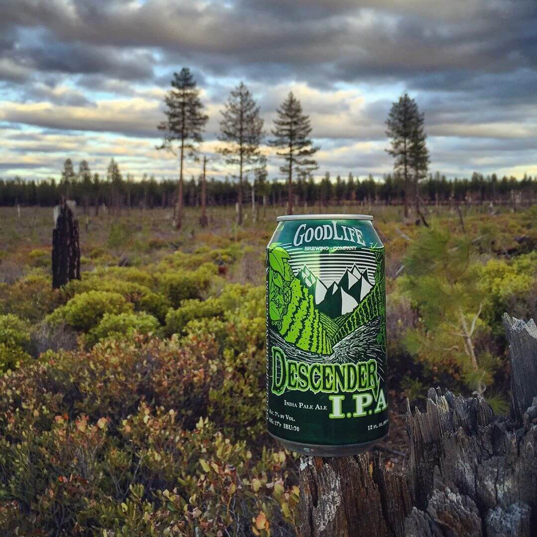 For all you hop heads out there… Happy National IPA Day!