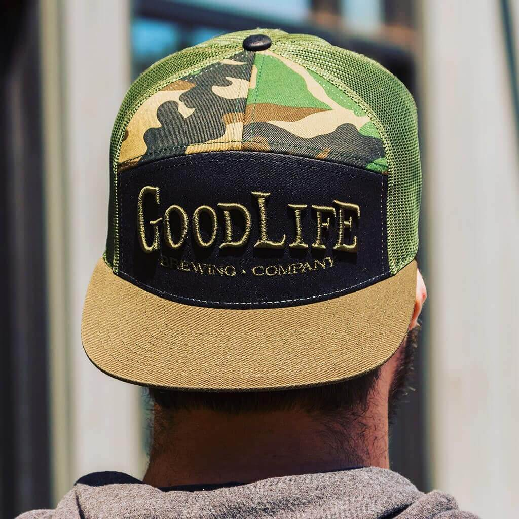 25% Off – Online Sale – All Items www.Goodlifebrewing.com  GET AN ADDITIONAL 20% ON YOUR GIFT CARD!  For $25, get a $30 gift card. For $50, get a $60 gift card. For $75, get a $90 gift card. For $100, get a $120 gift card!