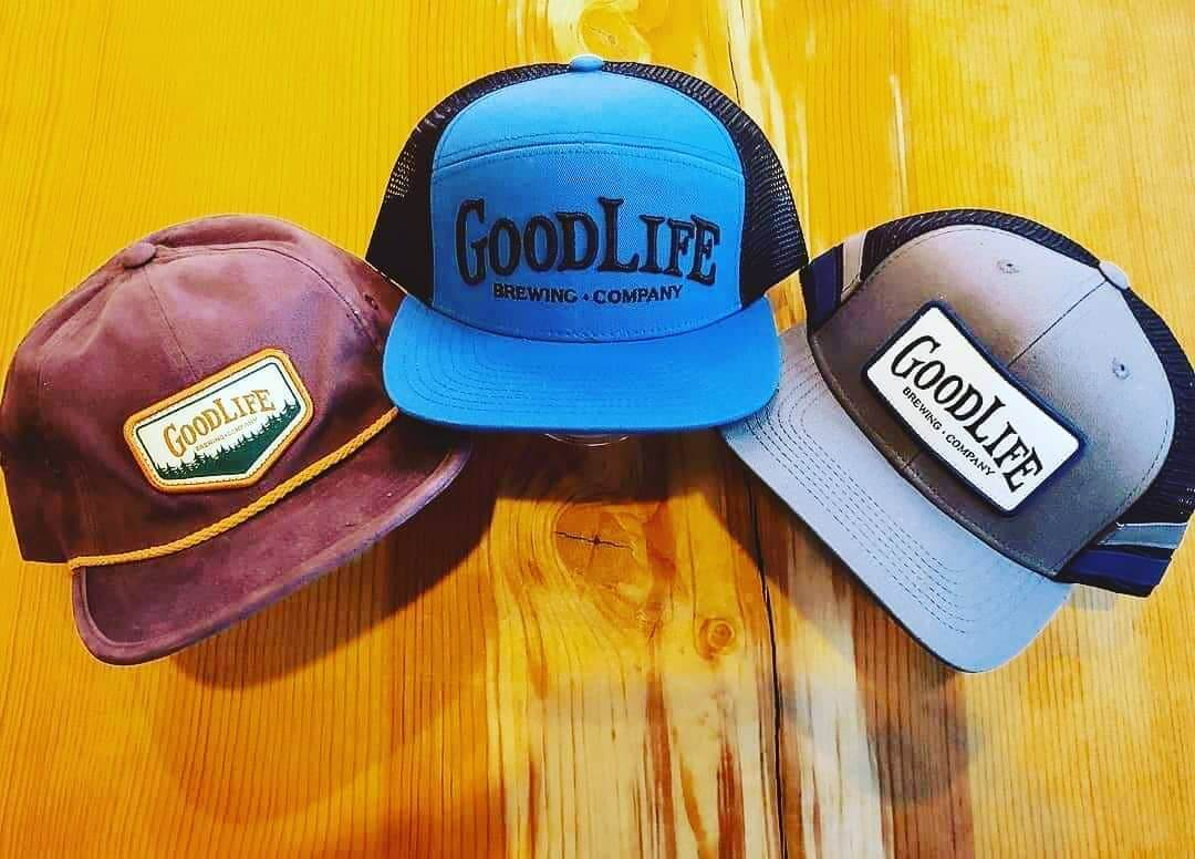 Memorial Day tag us @goodlifebrewing to Enter To Win $10 off to our online merchandise store!  Post a pic or story of you enjoying the GoodLife this Memorial Day and tag @goodlifebrewing and you will be entered to win $10 off that can be redeemed on our website. Beer by Mail not included. Winners will be announced Tuesday at noon!  GoodLife Brewing  #goodlifebrewing #craftbeer #PNW #oregoncraftbeer #memorialday