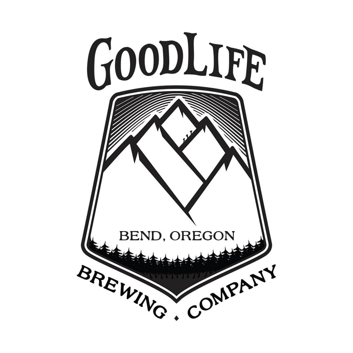 GoodLife Brewing Company, Bend, Oregon