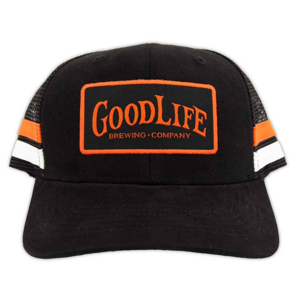 GoodLife Beavers Color Hat