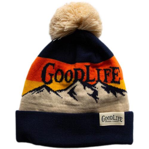 Goodlife-Mountain-Pom-Beanie-1